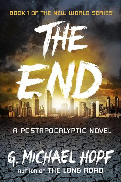 Download The End Book