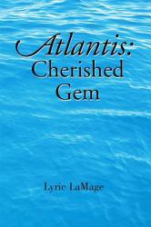 Atlantis Cherished Gem Book PDF