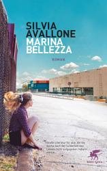 Marina Bellezza PDF