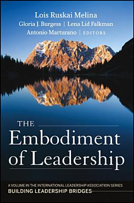 The Embodiment of Leadership PDF