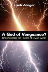A God of Vengeance  PDF