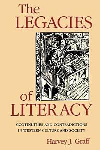 The Legacies of Literacy PDF