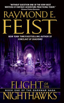Flight of the Nighthawks PDF