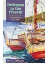 Pathways to the Present PDF