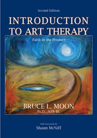 Introduction to Art Therapy PDF