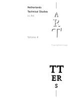 ArtMatters PDF