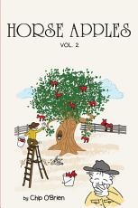 Horse Apples Volume 2 PDF