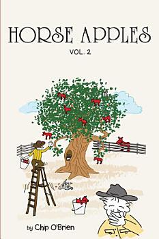 Horse Apples Volume 2 PDF