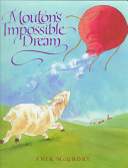 Mouton s Impossible Dream