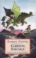 Green Smoke PDF