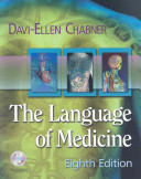 Medical Terminology Online for the Language of Medicine  User Guide  Access Code and Textbook Package  PDF