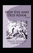 New Eve and Old Adam Annotated PDF