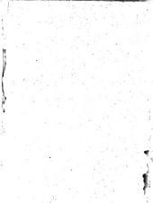 Dictionnaire universel, contenant généralement tous les mots François, tant vieux que modernes, et les termes de toutes les sciences et des arts, divisé en trois tomes: Volume2