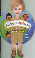 All God s Children PDF