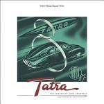 Tatra – The Legacy of Hans Ledwinka