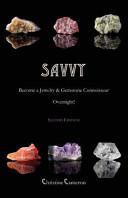 Savvy  2nd Edition PDF