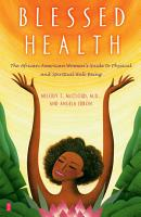 Blessed Health PDF