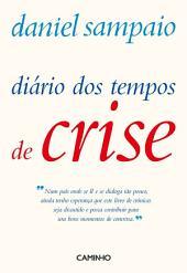 Diário dos Tempos de Crise