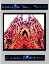 Barcelona Travel Puzzler