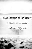 Expressions Of The Heart PDF