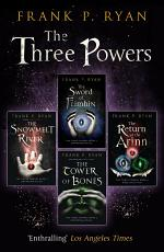 The Three Powers