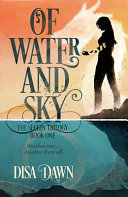 Download Of Water and Sky Book