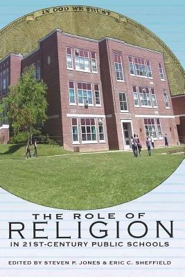 The Role of Religion in 21st century Public Schools PDF