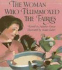 The Woman Who Flummoxed the Fairies PDF