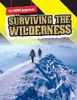 Surviving in the Wilderness PDF