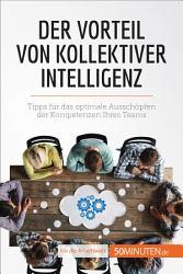 Der Vorteil von kollektiver Intelligenz PDF