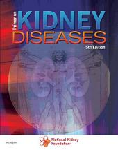 Primer on Kidney Diseases E-Book: Edition 5