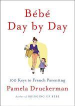 Bébé Day by Day
