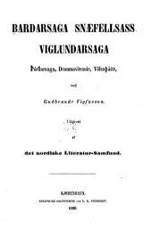 Nordiske oldskrifter: Bind 27–28
