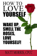 How To Love Yourself PDF