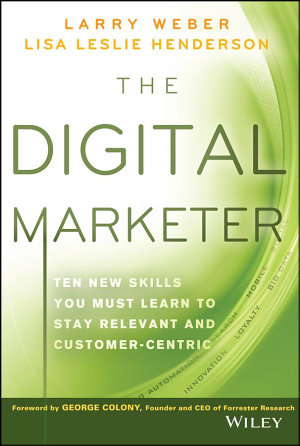 The Digital Marketer PDF