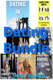 Dating Bundle