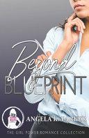 Beyond The Blueprint PDF