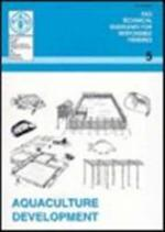 Aquaculture Development