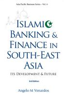 Islamic Banking and Finance in South East Asia PDF