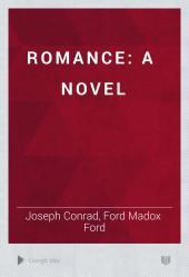 Romance: A Novel