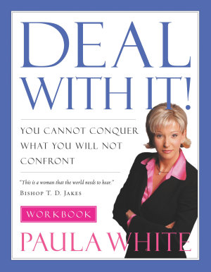 Deal With It  Workbook