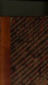 Corografia fisica, storica e statistica dell' Italia e delle sue isole corredata di un atlante di mappe geografiche e topografiche: Volume 2