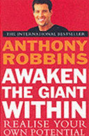 Awaken the Giant Within PDF
