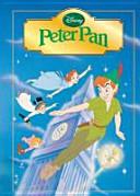 Peter Pan PDF