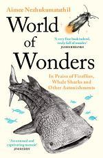 World of Wonders