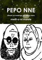 Pepo Nne PDF
