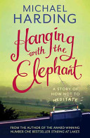 Hanging with the Elephant PDF