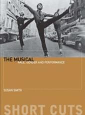 The Musical PDF