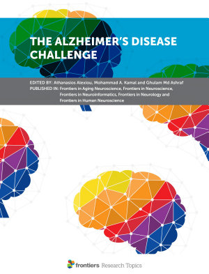 The Alzheimer s Disease Challenge PDF