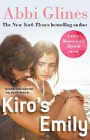 Kiro s Emily PDF